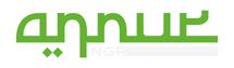 logo annur ngrukem