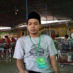 Muhammad Shidqul Amin